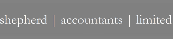 Shepherd Accountants